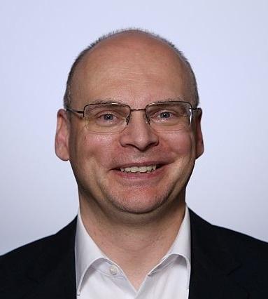 Heinz Peter