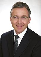 Prof-Dr-Holz
