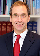 Prof-Dr-Pfeiffer